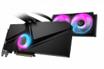 COLORFUL Releases NVIDIA GeForce RTX 3090 Neptune and RTX 3060 Series Graphics Cards