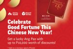 Get an Ang Pao from Digital Walker and Beyond Box with deals worth P10,000!