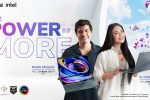 The Power of More: ASUS ZenBook 13 OLED and ASUS ZenBook Duo 14 Officially Launch in the Philippines