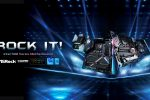 Rock It! ASRock Launches Full Range of Intel 500 Series Motherboards with Best-in-Class Features