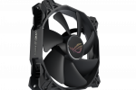 ASUS Republic of Gamers Announces ROG Strix XF 120 Cooling Fan