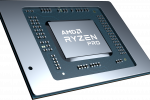 "AMD Brings Power of ""Zen 3"" to World's Best Mobile Processors for Business — AMD Ryzen PRO 5000 Series Mobile Processors"