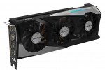 GIGABYTE Launches Radeon™ RX 6700 XT series graphics cards