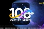 realme's first 108MP leading camera sensor is ready to innovate smartphone-photography for every Filipino