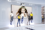 ViewSonic Launches New Lamp-Free, Solid-State Technology Projectors for Installation and Signage Projects