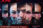 XPG Announces the XTREMER Partnership Program