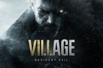 Conquer the darkness of Castle Dimitrescu with Radeon Graphics in Resident Evil Village