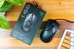 Razer Viper 8KHz Gaming Mouse Review – Are we ready for this?