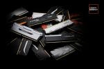 MSI Memory Try It! – Boost Gaming Performance on your B560 Motherboard
