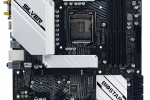 Global Trend in Cryptocurrency Boosts Motherboard Sales