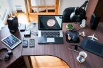 7 Essential Apps for Freelancers