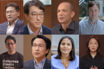 Samsung Executives Share Their Insights Into the Groundbreaking Galaxy Z Fold3 5G, Galaxy Z Flip3 5G, and Galaxy Watch4 Series