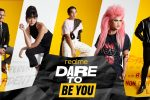 Dare To Be You: realme empowers Filipino youth to be unapologetically real