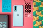 OnePlus Nord 2 5G Review – An all around midrange performer