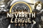 Nevareth League 2021 ups the ante for MMORPG esports with a prize pool worth PHP 2M