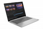 Lenovo Unveils the Yoga Slim 7 Pro with OLED Display and Lenovo Go Accessories