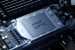 AMD EPYC™ Processors Picked by Argonne National Laboratory to Prepare for Exascale Future