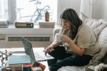 8 Side Hustles You Can Get Into this 2021