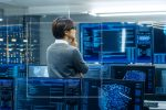 Globe Business: Changes in cyber threat exposure alter the way companies protect their business
